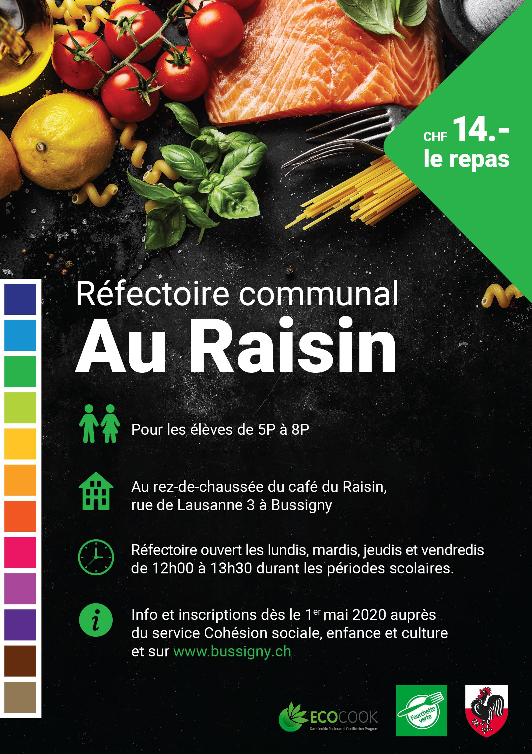 refectoire com 2020 a5