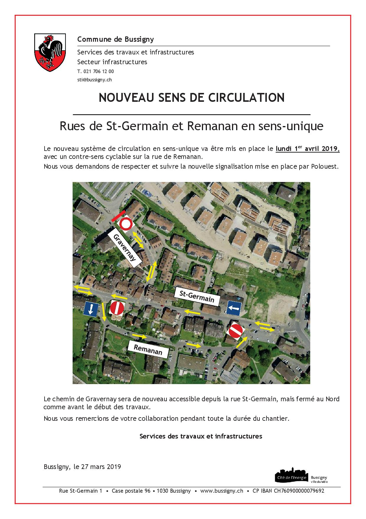 INFO 20 Travaux St Germain 2019.03.27 bijp